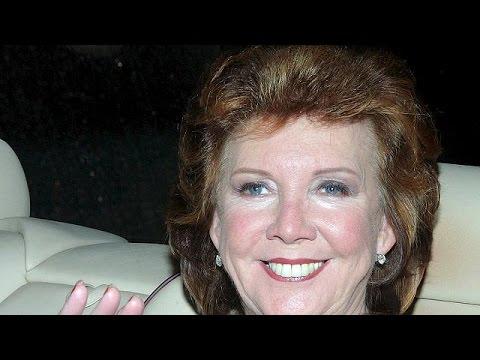 Πέθανε η επί 18 χρόνια παρουσιάστρια του βρετανικού «Ραντεβού στα Τυφλά»