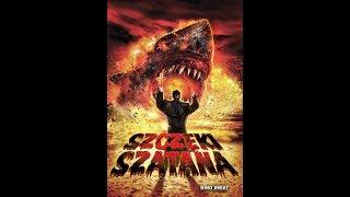 Szczęki szatana (2015, Shark exorcist) cały film lektor PL