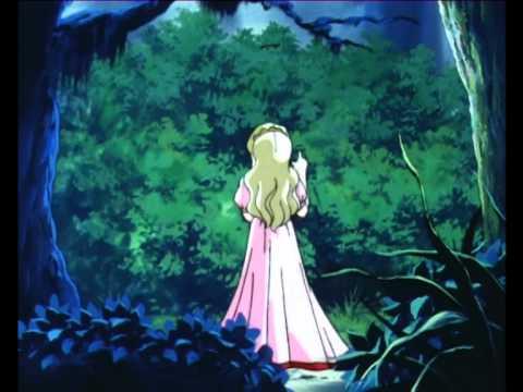 Robin Hood-Kids' series-episode 7