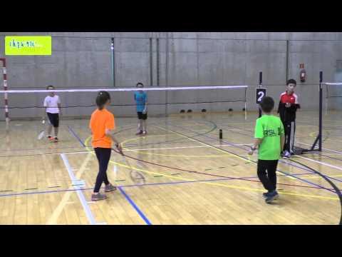 Juegos Deportivos 30 Marzo (3)