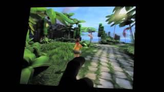 Lili™ Gameplay Trailer