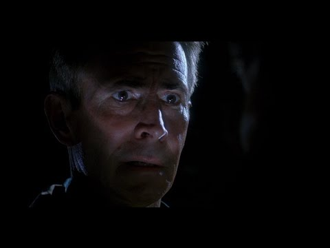 Psycho Series Review Part 4: PSYCHO IV: THE BEGINNING (1990) Movie Review