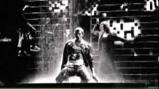 Eric Saade- Manboy (Official Music Video with Studio Song)