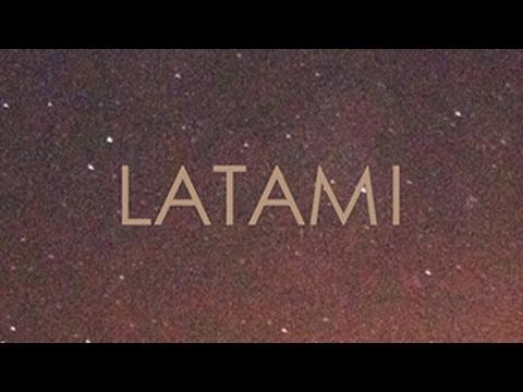 Tekst piosenki Czarny HIFI - Latami  ft. Sokół po polsku