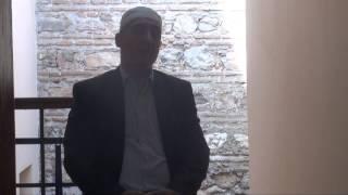 Sa herë ka qenë Pejgamberi Alejhi Selam në Haxh - Hoxhë Fatmir Zaimi