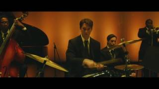 Whiplash - Concert [HD/60fps]