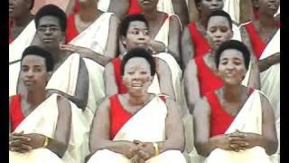 Download Lagu Ategeke by Ijwiryumwamiyesu choir Mp3