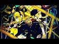 '劣等上等'(BRING IT ON) ft.鏡音リン・レン【MV】