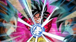 It is THAT time again, another Dragon Ball Z Dokkan Battle race against Nanogenix! This time, there's a bit of a twist with the rules....Part 2: https://youtu.be/uQEkmD6MSx4Goku Render:http://orig04.deviantart.net/00f5/f/2014/005/0/d/goku_ssj4_kamehameha_by_momosexes-d70z7rl.png--FOLLOW ME ONLINE & SUBSCRIBE IF YOU'RE NEW!!--NEW CHANNEL: http://bit.ly/Pokestylehttp://twitter.com/rhymestylehttp://instagram.com/rhymestyleIntro made by Opunuhttp://twitter.com/opunuIntro Song made by EscoppoTwitter: http://twitter.com/escoppoYoutube: http://bit.ly/2phxzyp