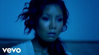 Jhene Aiko - The Worst (Explicit) lyrics (Portuguese translation). | Tell me whatcha say now?