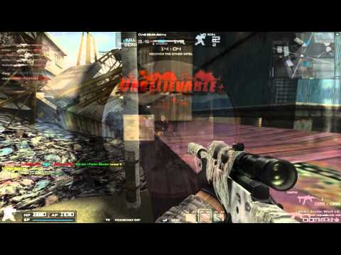 combat arms montage - ʎWatch in 1080Pʎ -----◘ CLICK Link to Subscribe! TRUE FAX! ◘---- ʎLike Video :] ʎ http://www.youtube.com/subscription_center?add_user=CorgiCA ╔╩ Like = uncon...