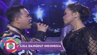 Video Selfi dan Ical - Yang Tersayang | Konser Pesta Sang Juara MP3, 3GP, MP4, WEBM, AVI, FLV September 2018