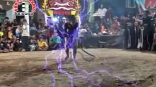 Video Atraksi Pecutan - Turonggo Wilis vol.1 #barokahabadi MP3, 3GP, MP4, WEBM, AVI, FLV Agustus 2018