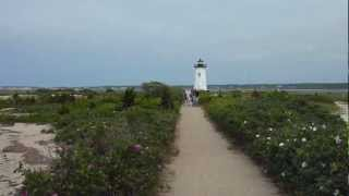 Edgartown (MA) United States  City pictures : Massachusetts, Edgartown, Martha's Vineyard, Cape Cod, New England, USA