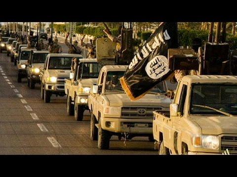 Λιβύη: Όλοι εναντίον όλων σε έναν πόλεμο μέχρις εσχάτων