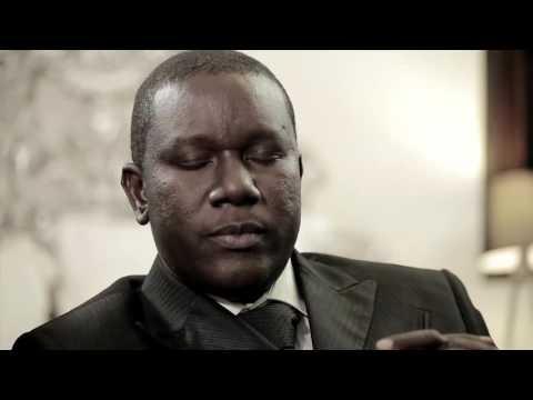 Ndary Baba Episode 23