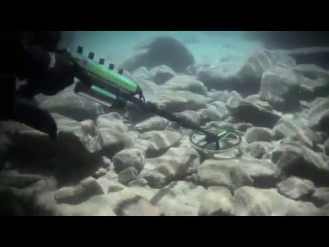 Excalibur II - Início Rápido