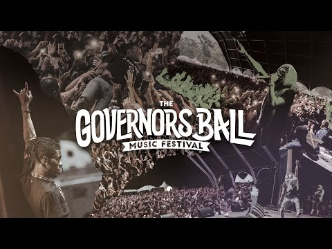 Watch Lil Uzi Vert - Live at GOV BALL 2018 (Full Set)