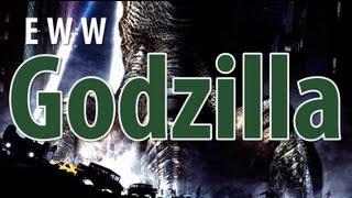 Video Everything Wrong With Godzilla In 7 Minutes Or Less MP3, 3GP, MP4, WEBM, AVI, FLV Juni 2018