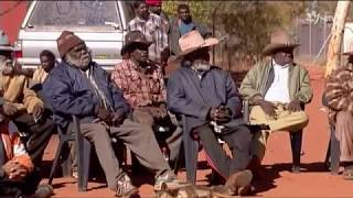 A decade ago - a national emergency response saw the federal government seize control of Aboriginal lands and many lives were heavily regulated without consultation. 10 years on, the government has admitted the tough regime was flawed. NITV's Political Correspondent Nakari Thorpe reports and NITV's Allan Clarke spoke to Amelia Kunoth Monks who was just a 14-years-old when the Northern Territory Intervention was rolled out. 10 years on and remote Aboriginal communities across the Northern Territory are still dealing with the fall out and Amelia says her people have become powerless.