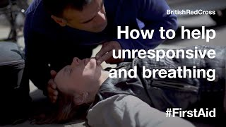 An Introduction to First Aid