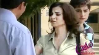 La Rosa De Guadalupe - La Niña De Mis Ojos