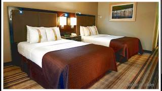 Gaithersburg (MD) United States  City new picture : Holiday Inn Gaithersburg, Gaithersburg, Maryland, USA