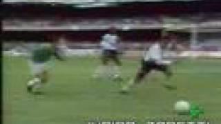 Final Campeonato Paulista 1993.