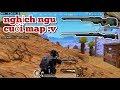 Pubg Mobile  To N Th Nh Ngon  C  M Combo Sniper Awm  M24 G  N Cu  I Game Ngh  Ch D  I Solo Squad