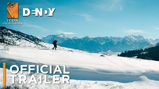 Nonton Walking Out   Official Australian Trailer Film Subtitle Indonesia Streaming Movie Download
