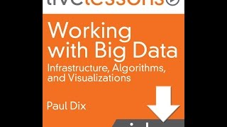 Working With Big Data: How To Write Data Into The Hadoop File System