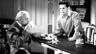 Nonton The Postman Always Rings Twice 1946 Film Subtitle Indonesia Streaming Movie Download