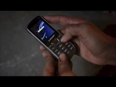 Samsung Hero - สู้(ชนะ) (видео)