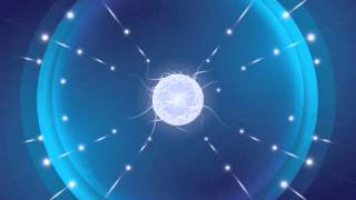 Miracle solfeggio 528Hz music... Experience the healing powers of this calming DNA repair music. CD now available:...