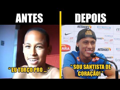 entrevista-gravada-em-2004-com-neymar-para-o-pesquisador-antonio-venancio