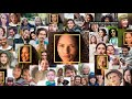 Amazon Urged to Halt Selling Facial Recognition - Video