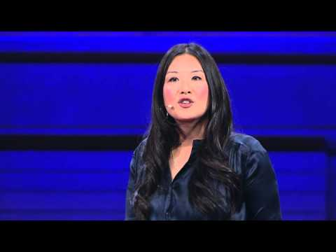 The Sociology of Gossip: Elaine Lui at TEDxVancouver