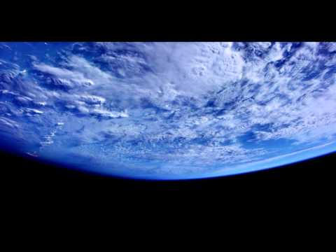 NASA Gives Us Another Incredible View of Earth in UltraHigh Definition