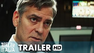 MONEY MONSTER con George Clooney, Julia Roberts - Trailer Italiano Ufficiale [HD]