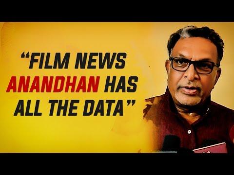 Nassar-talks-about-Film-News-Anandhan