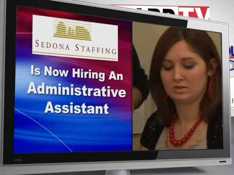 Sedona Staffing Jobs/Employment  Waco, Temple, Killeen Texas