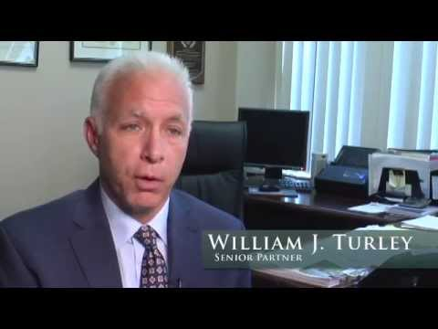 New York Workers Compensation Lawyers – Turley Redmond Rosasco & Rosasco video thumbnail