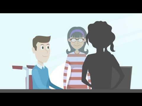 Ver el video SRI AL DÍA EN LA DEVOLUCIÓN DE IMPUESTOS A GRUPOS PRIORITARIOS
