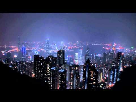 Hong Kong y Fiji apagaron sus luces por La Hora del Planeta