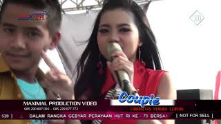 Video NBY LIVE LEBENG BERSAMA COUPLE 20 AGUSTUS 2018 SEMINGGU DI MALAYSIA MP3, 3GP, MP4, WEBM, AVI, FLV Oktober 2018