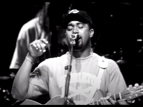 Time (1994) (Song) by Hootie & the Blowfish