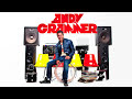 Andy Grammer – Fine By Me