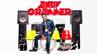 Fine By Me Andy Grammer