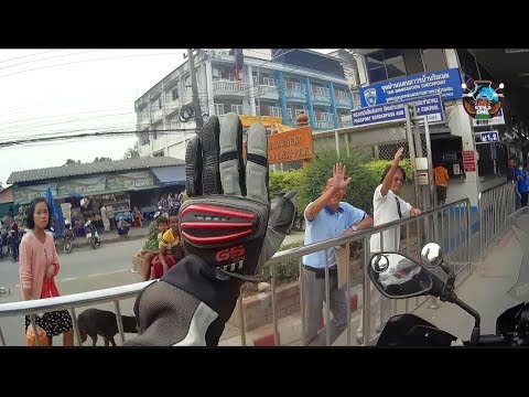 Download WORLD RIDE 2017 || EP 184 || Return Journey, Myanmar HD Mp4 3GP Video and MP3