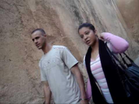 sex maroc - الصداقة والحب بعاصمة موازين.